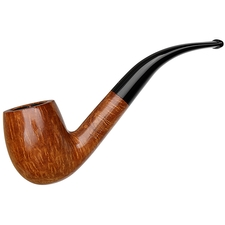 Savinelli Giubileo d'Oro Smooth Natural (606 KS)