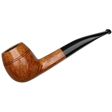 Savinelli Giubileo d'Oro Smooth Natural (173) (6mm)