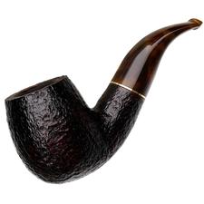 Savinelli La Corta Rusticated (616 C)