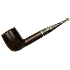 Savinelli Marron Glace Smooth (111 KS) (6mm)