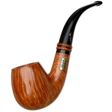 Savinelli Collection 2018 Smooth Natural (6mm)