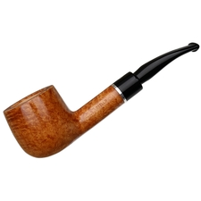 Savinelli Otello Smooth (121 KS) (6mm)