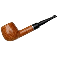 Savinelli Otello Smooth (207) (6mm)