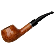 Savinelli Otello Smooth (315 KS) (6mm)