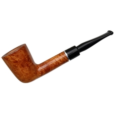 Savinelli Otello Smooth (409) (6mm)