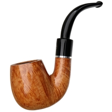 Savinelli Otello Smooth (614) (6mm)
