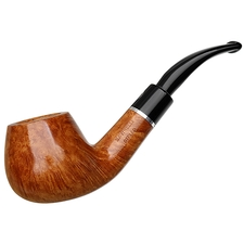 Savinelli Otello Smooth (645 KS) (6mm)