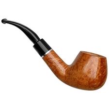 Savinelli Otello Smooth (645 KS) (6mm)
