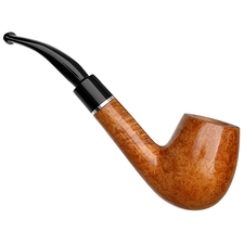 Savinelli Otello Smooth (670 KS) (6mm)