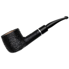 Savinelli Otello Rusticated (121 KS) (6mm)