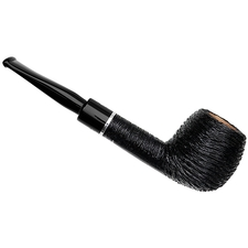 Savinelli Otello Rusticated (207) (6mm)