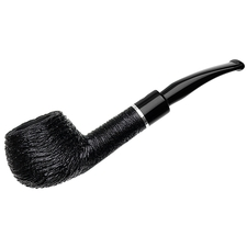 Savinelli Otello Rusticated (315 KS) (6mm)