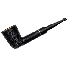 Savinelli Otello Rusticated (409) (6mm)