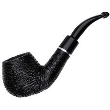 Savinelli Otello Rusticated (645 KS) (6mm)