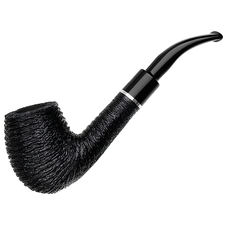 Savinelli Otello Rusticated (670 KS) (6mm)