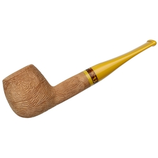 Savinelli Ghibli Rusticated (207) (6mm)