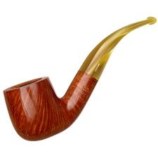 Savinelli Oscar Lucite (622 KS)