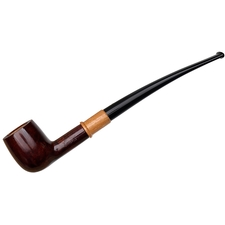 Savinelli Qandale Smooth (106) (6mm)