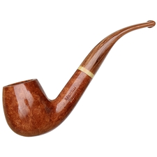 Savinelli Dolomiti Smooth (602) (6mm)