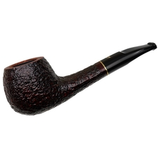 Savinelli Lolita Rusticated (02) (6mm)