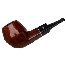 Savinelli La Corta Smooth (510 C)
