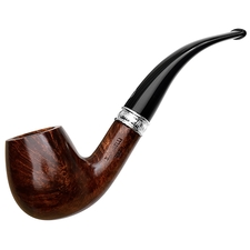 Savinelli Trevi Smooth (602) (6mm)