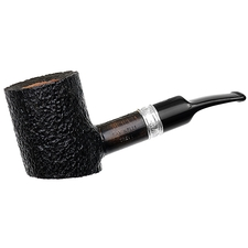 Savinelli Trevi Rusticated (311 KS) (6mm)