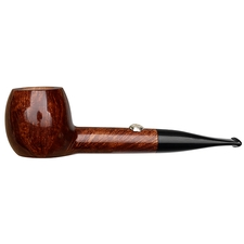 Savinelli Soccer Smooth Brown (6mm)