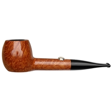 Savinelli Soccer Smooth Natural (6mm)