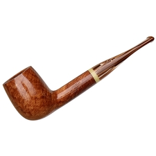 Savinelli Dolomiti Smooth (128) (6mm)