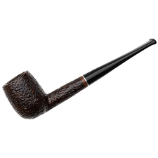 Savinelli Tre Rusticated (105)