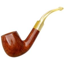 Savinelli Oscar Lucite (603)