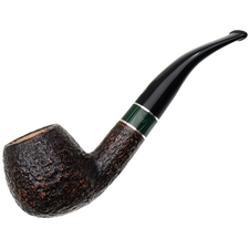 Savinelli Impero Rusticated (636 KS) (6mm)