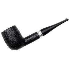 Savinelli Trevi Rusticated (111 KS) (6mm)