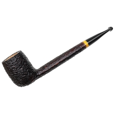 Savinelli Sistina Rusticated (804 KS) (6mm)