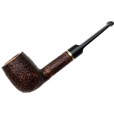 Savinelli Venere Rusticated (127) (6mm)