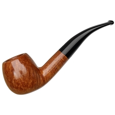 Savinelli Giubileo d'Oro Smooth Natural (626) (6mm)