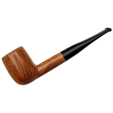 Savinelli Giubileo d'Oro Smooth Natural (104) (6mm)