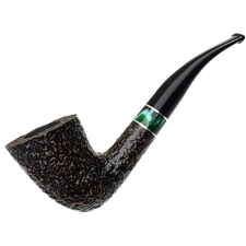 Savinelli Impero Rusticated (920 KS) (6mm)