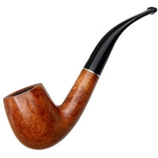 Savinelli Tre Smooth (606 KS)