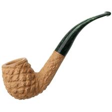 Savinelli Pigna (602) (6mm)