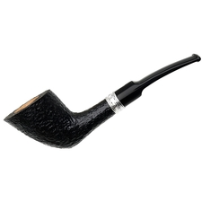 Savinelli Trevi Rusticated (904 KS) (6mm)
