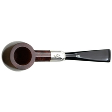 Savinelli 140th Anniversary Smooth Bordeaux (6mm)