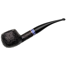 Savinelli Columbus Nina (315 KS) (6mm)