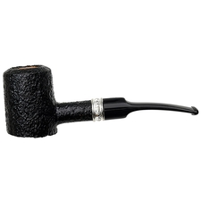Savinelli Trevi Rusticated (310 KS) (6mm)