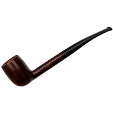 Savinelli Punto Oro Bing's Favorite Bordeaux (6mm)