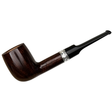 Savinelli Trevi Smooth (114 KS) (6mm)