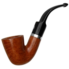 Savinelli Professor Smooth (621) (6mm)