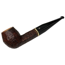 Savinelli Venere Rusticated (510 KS) (6mm)