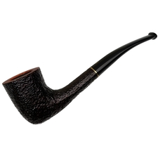 Savinelli Roma (413 KS) (6mm)